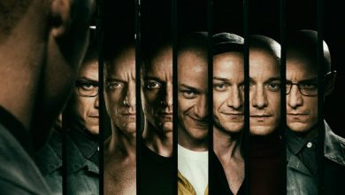 Film Önerisi: Split