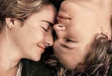 Photo of Film Önerisi: The Fault In Our Stars