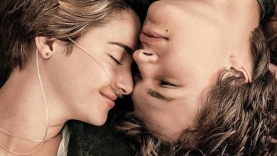 Film Önerisi: The Fault In Our Stars