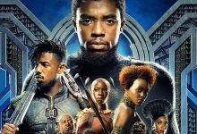 Photo of Film Önerisi: Bir Marvel Kahramanı – Black Panther