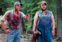 Photo of Film Önerisi: Komedi Filmi – Tucker & Dale vs Evil