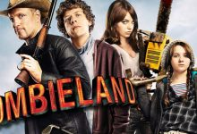 Photo of Film Önerisi: Zombi Filmleri – Zombieland