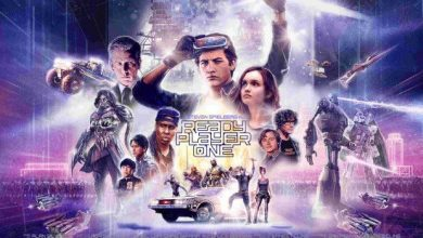 Photo of Film Önerisi: Başlat: Ready Player One