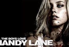 Photo of Film Önerisi: Vahşet Partisi (All The Boys Love Mandy Lane)