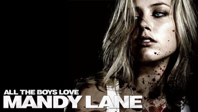 Film Önerisi: Vahşet Partisi (All The Boys Love Mandy Lane)