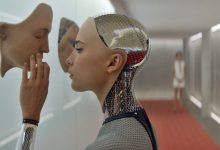 Photo of Film Önerisi: Bilim Kurgu Filmi – Ex Machina