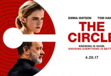 Photo of Film Önerisi: Tom Hanks Filmi – The Circle