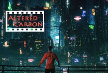 Photo of Dizi Önerisi: Bilim Kurgu Dizisi – Altered Carbon