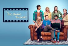 Photo of Dizi Önerisi: Sitcom Dizisi – The Big Bang Theory