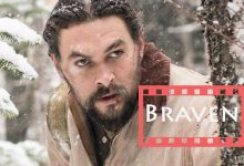 Photo of Film Önerisi: Aksiyon Filmi – Braven