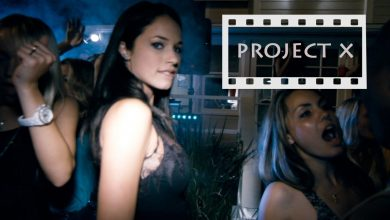 Photo of Film Önerisi: Komedi Filmi – Project X