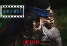 Photo of Film Önerisi: Netflix'in En Çok İzlenen Filmi – Bird Box