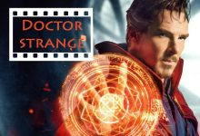 Photo of Film Önerisi : Fantastik Film – Doctor Strange