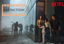 Photo of Film Önerisi: Netflix Gerilim Filmi – Extinction
