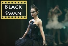 Photo of Film Önerisi : Oscar'lı Bir Film – Black Swan