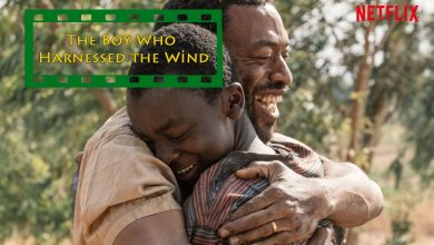 Film Önerisi: The Boy Who Harnessed the Wind(Rüzgarı Dizginleyen Çocuk)