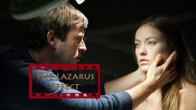 Photo of Film Önerisi: The Lazarus Effect (Lazarus Etkisi)