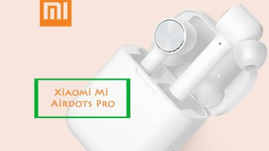 Photo of Ürün Önerisi: Xiaomi Mi Airdots Pro