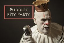 Photo of Müzik Önerisi: Puddles Pity Party Kimdir? – Puddles Pity Party