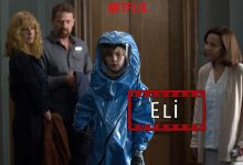 Photo of Film Önerisi: Netflix Korku Filmi – Eli