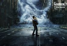 Photo of Film Önerisi: Bir Felaket Filmi – Geostorm