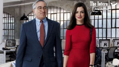 Photo of Film Önerisi: Bir Komedi Filmi – The Intern