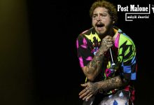 Photo of Müzik Önerisi: Post Malone Kimdir – Post Malone
