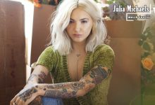 Photo of Müzik Önerisi: Julia Michaels Kimdir? – Julia Michaels